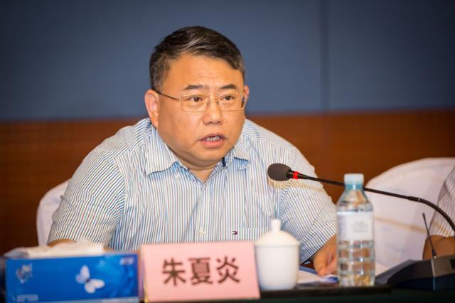 清华大学教授尹鸿:主流媒体更有担当,优秀节目更有质感