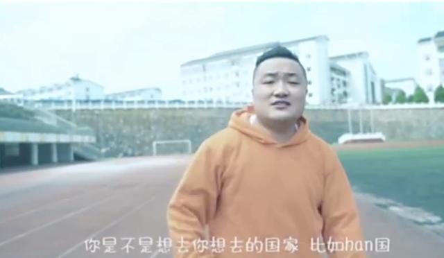 孙八一疑抄袭,小鬼diss吴亦凡,中国有嘻哈被批不real
