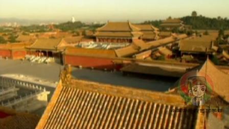 北京风筝和潍坊风筝都是北方风筝,又有什么不一样的地方呢