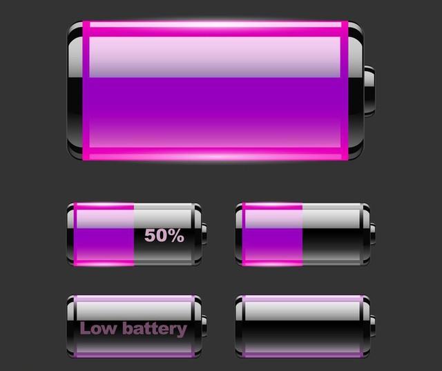 所以,建议大家在手机充电的时候,除非迫不得已尽量不去使用手机!