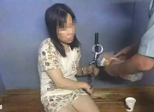 杭州纵火保姆曾偷名表典当 网上买几十元表放原处
