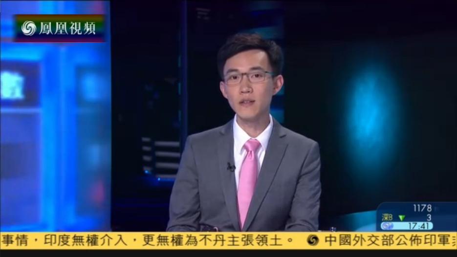 视频-朱:欧元区经济能否在复苏过程中改革