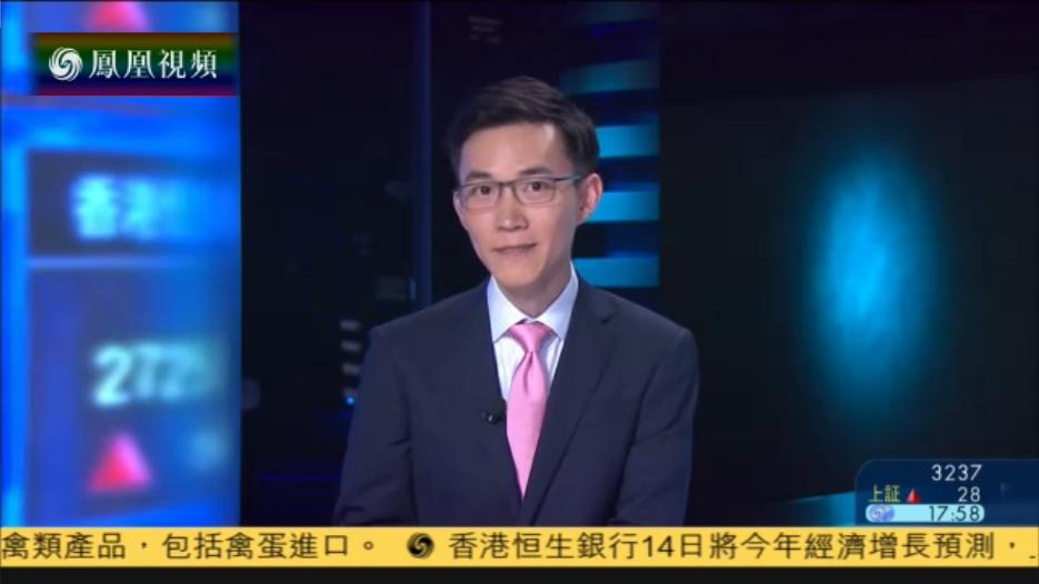 301VS年度计划 朱:中美贸易博奕新阶段