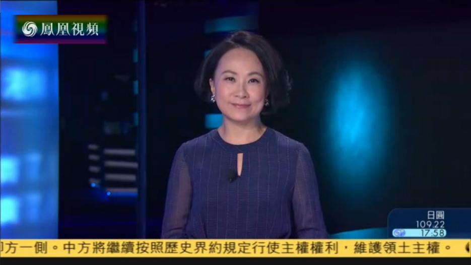 """港股""""实名制""""扩互联互通 刘鸣镝:防操控A股"""