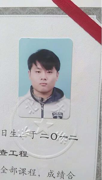 天津警方确认发现李文星尸体 BOSS直聘表态(组图)