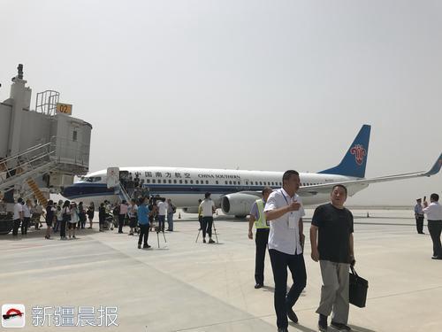 莎车人口_4小时40分从西安飞新疆最热闹的县城 人口89万的莎车