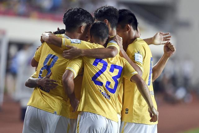 申鑫淘汰苏宁进足协杯四强 并非中甲历史最好成绩