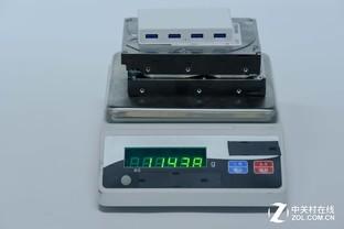 超薄机身强劲实力联想昭阳K22评测(垃圾本审核中)