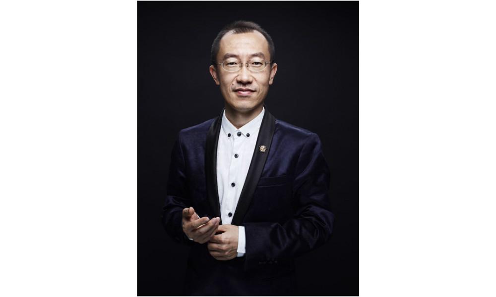 天使投资人孙江涛:ICO的理想和理想的ICO