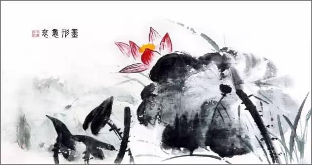 【来战】看图猜诗词,10张图对应10首诗,全部猜对就是诗词达人!