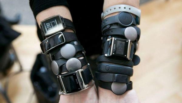盛极必衰?智能可穿戴设备未来路在何方