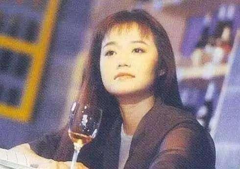 她曾是王菲同居密友,53岁参加选秀惊呆那英(图)