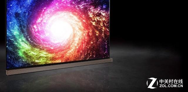 全球OLED电视面板规模:2022年将达750万台