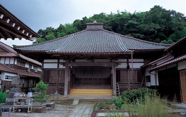 这些优美的日本木器当年都是自制自用的生活器具