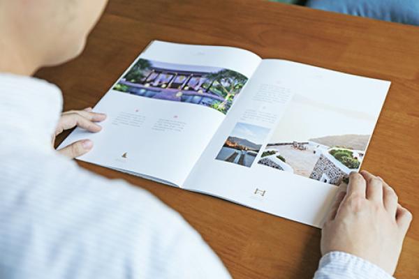 """斑马旅游:它们""""死磕""""产品和服务,打造出了中国最""""贴心""""的旅游品牌"""