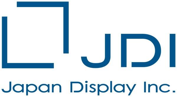 或受苹果影响日本显示巨头JDI亏损扩大