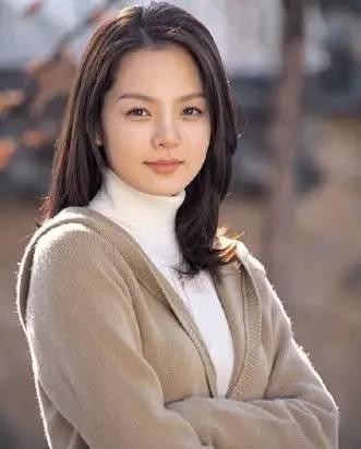 爱上女主播蔡琳�yg�_像是《新醉打金枝》,《康熙秘史》,《爱上女主播》等等作品.