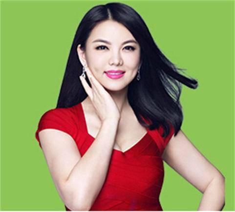 李湘爆料某三字女星耍大牌 以化妆为名拒绝彩排是谁?