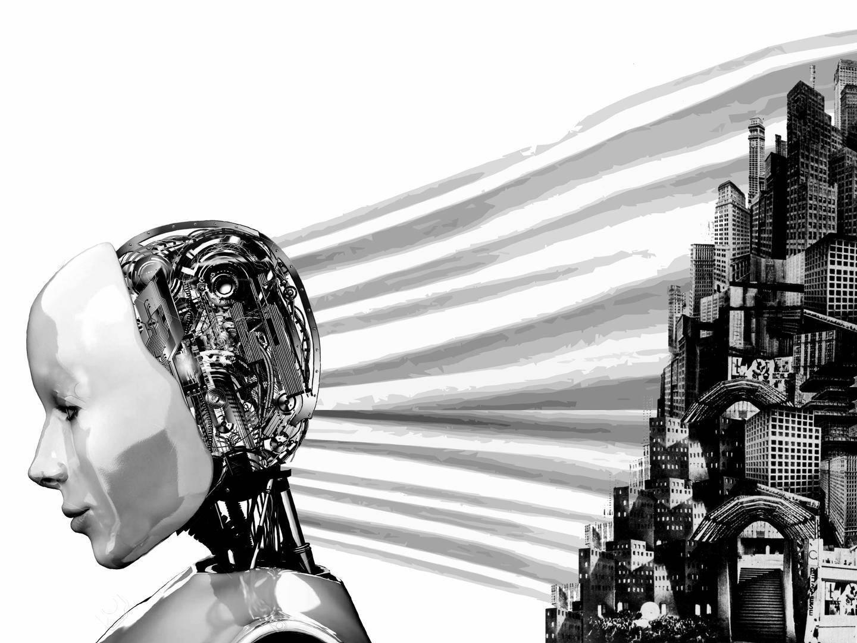 下次你看到的烂片,可能是人工智能写的剧本