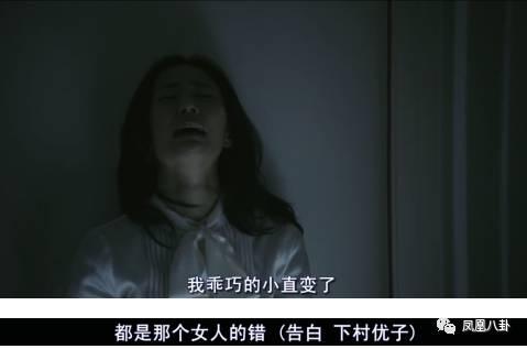 幼幼的片子高清_学生虐杀幼女,老师下毒复仇…这部电影带你看破人性