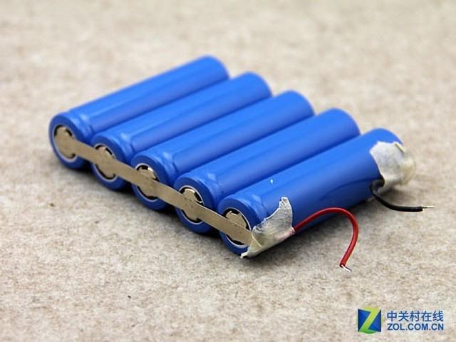 硬件衙门:100000毫安时充电宝你敢用?