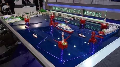 官媒:中国又在南海低调地做了一件大事儿!
