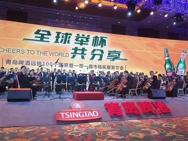 惊不惊喜?意不意外?它才是中国连通世界的纽