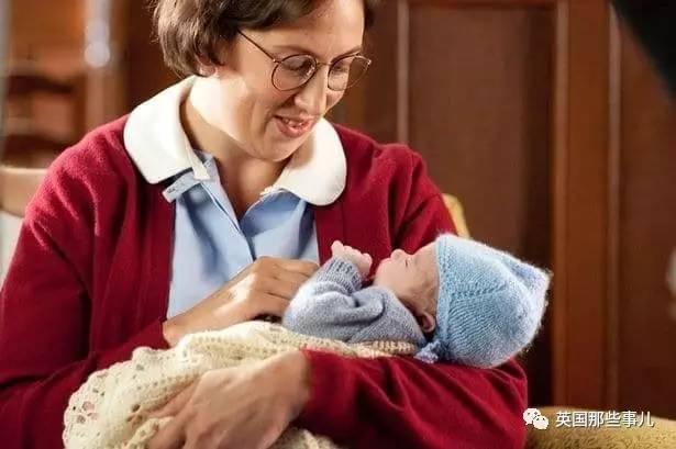 女人生孩子的时候,真有老公坐在产房淡定的打