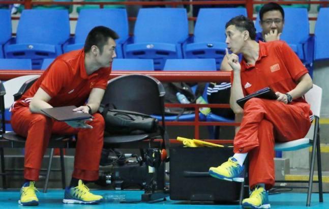 中国女排遭菲律宾主办方暗算!竟两次恶意改赛程