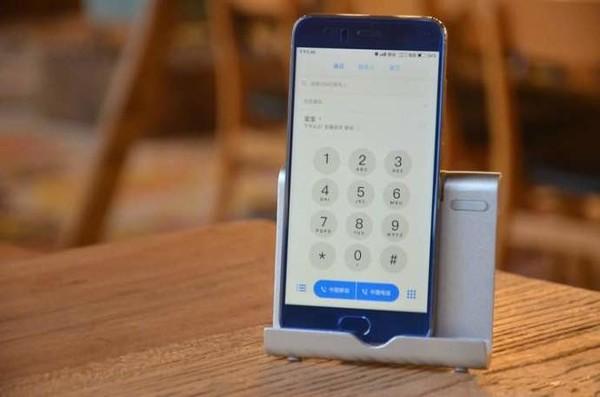 """小米6遇见iOS 11""""系统"""""""