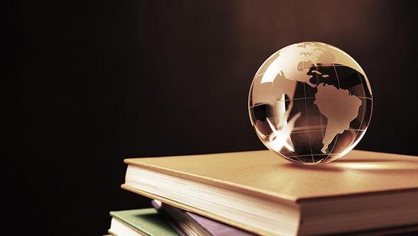 世界大学排名:中国57校跻身500强 清华首入前50