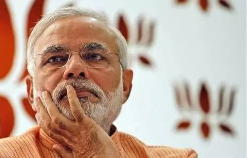 媒体:不止尼泊尔,不丹 连日本也不敢公开支持印度