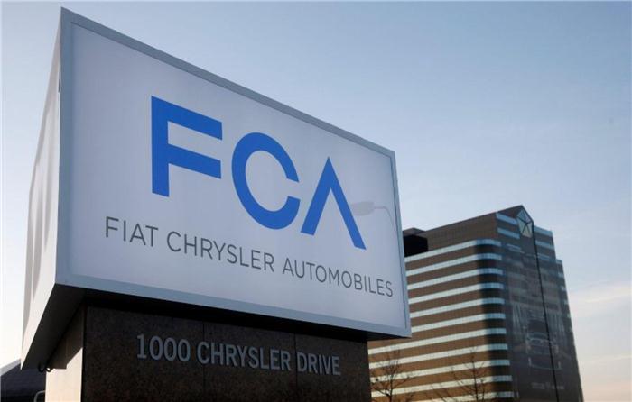 """克莱斯勒(FCA)的新闻,东风汽车集团发言人周密表示,东风目前尚无收购全部或部分FCA的计划。 8月14日,美国《汽车新闻》爆出,某知名中国车企本月已不只一次出价想要收购FCA,而且另有几家中国车企表现出收购兴趣。在此则报道中,东风汽车就是潜在收购者之一。根据报道,除东风外,长城汽车、浙江吉利控股集团和广汽集团也表现出收购兴趣。 外媒曾向东风汽车询问是否有兴趣整体收购FCA,或者收购FCA旗下的菲亚特或克莱斯勒品牌,亦或是FCA的某一特定品牌或技术。周密通过邮件做出回应,称""""目前,我们并没有类"""
