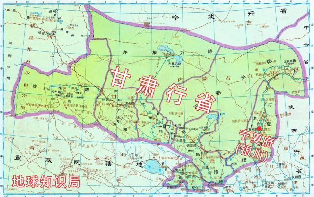 宁夏回族人口比例_2014年宁夏常住人口662万人 回族人口比重上升