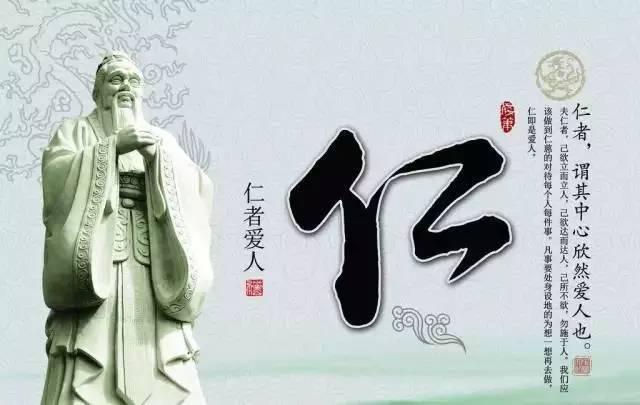 """直面意识多元化,在国际事务中发出""""中国声音"""""""