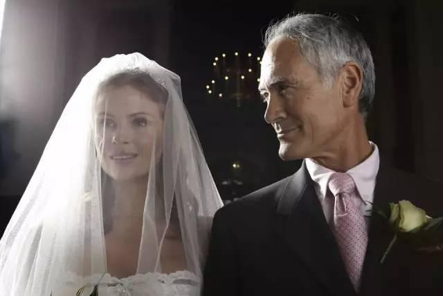 看完想结婚 这才是真正的婚礼现场,你曾看到的不过是摆酒席