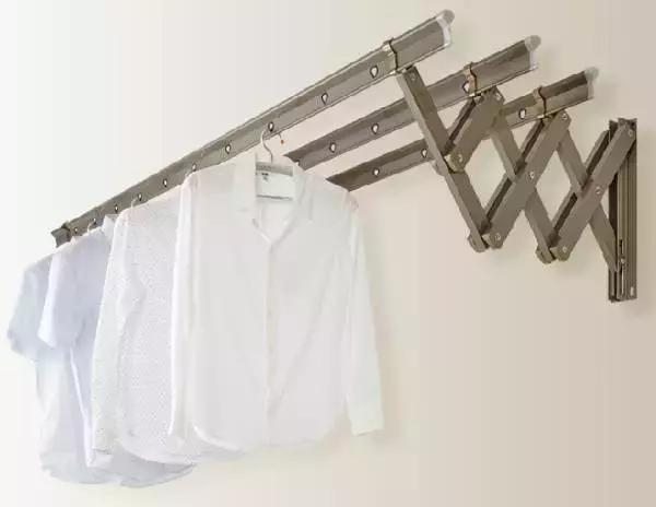 花十几万买的阳台,你竟然只用来晾衣服