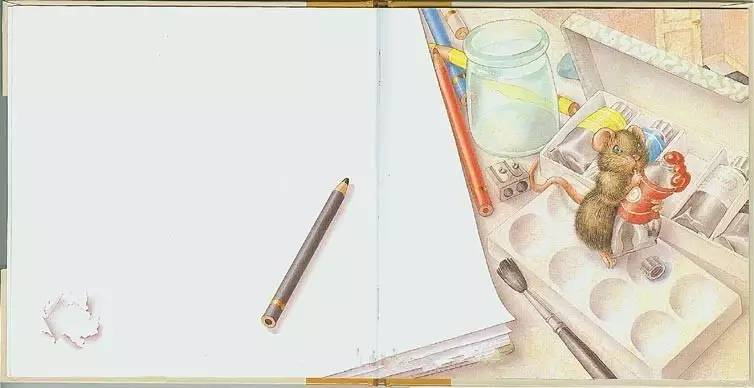 ppt背景素材 简约无字