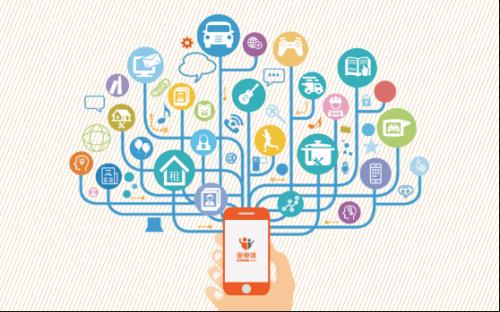 共享经济时代,爱草媒助力消费者升级为消费商