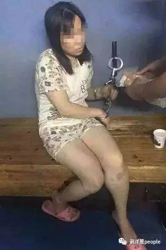 """""""杭州纵火案""""后两月:难以愈合的疤痕"""