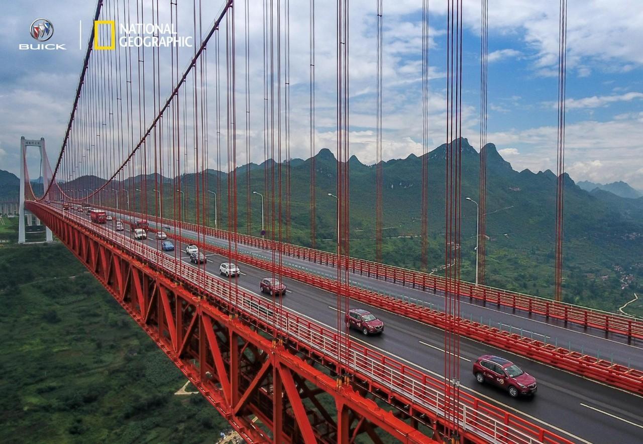 昆明人均gdp_江苏存在感最低城市 人均GDP比上海还高,却没有多少游客知道(2)