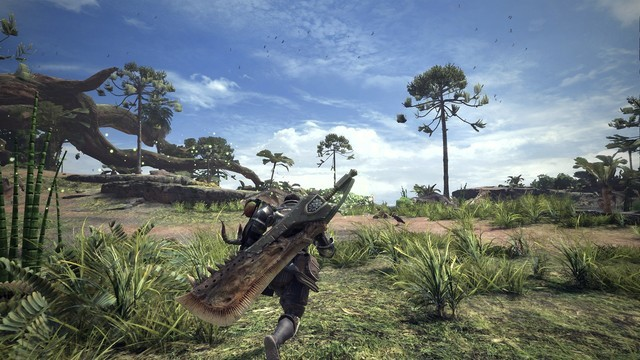 Xbox One X增强游戏列表公布 超100款大作