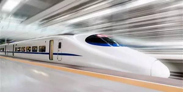 深圳发布台风黄色预警 列车停运,大风暴雨杀到 明天会停工吗