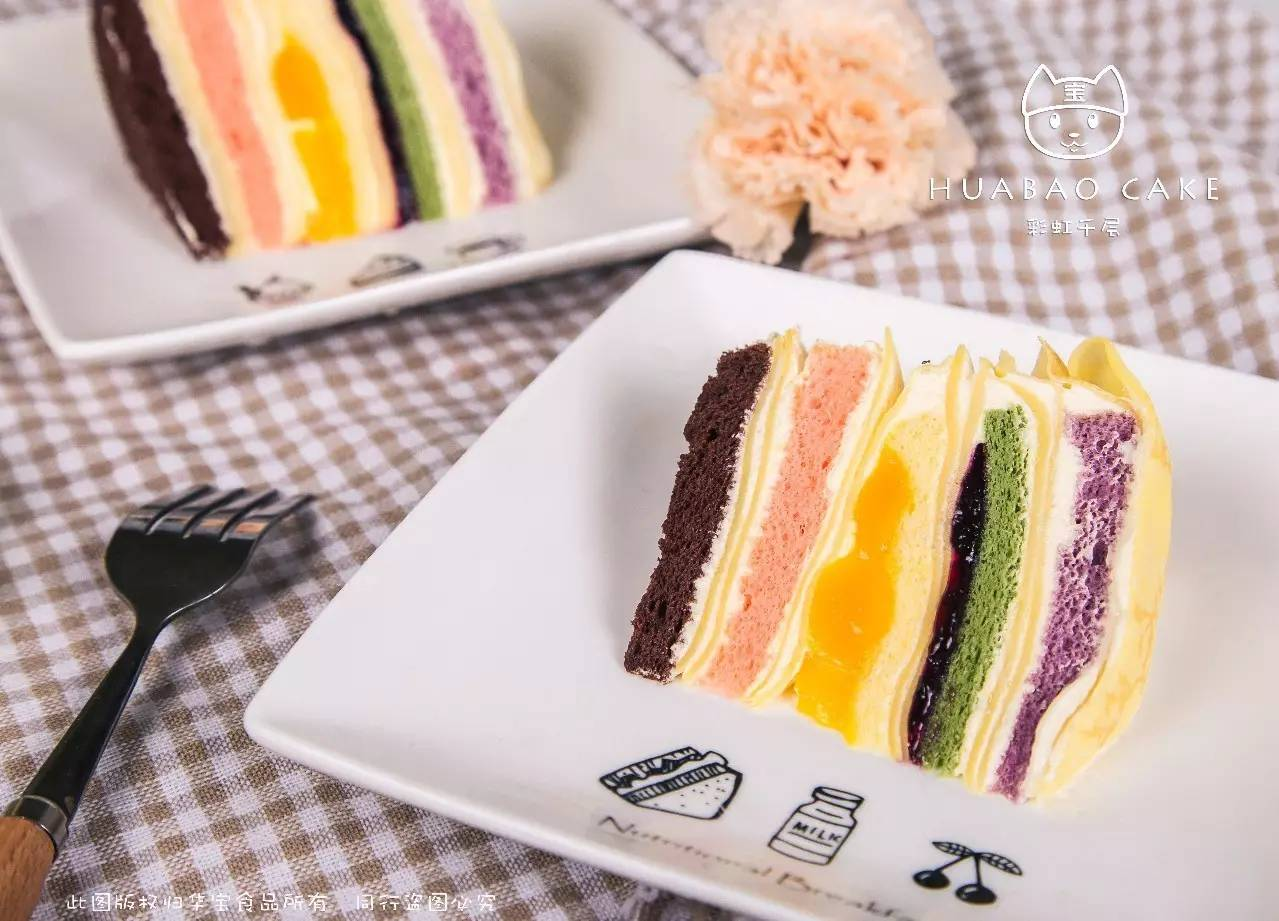 diy泥土手工制作大全蛋糕