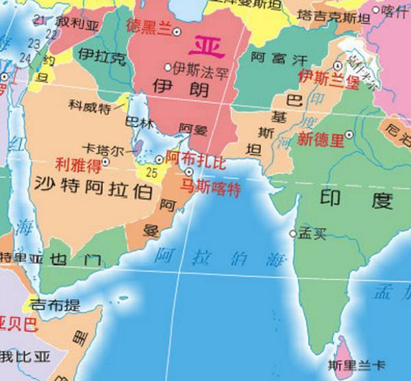 中国投资委瑞内拉400亿美元,是否错误的决定?