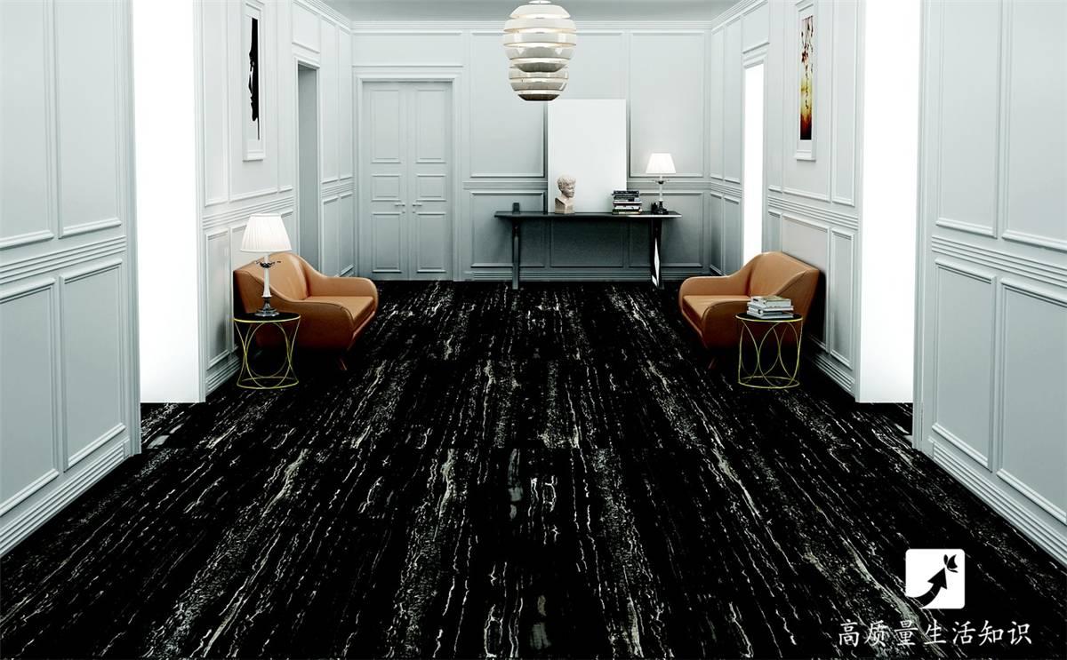 卧室,客厅可以铺木地板,美观大方 厨房,卫生间,阳台可铺瓷砖,易打理