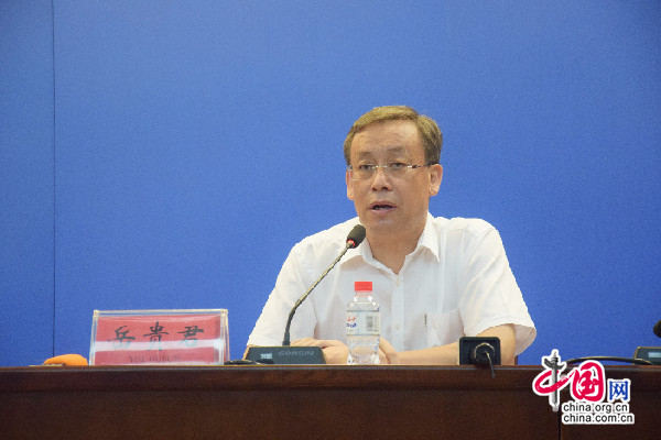 聚焦行业尖端 中国制博会9月1日在沈阳举行
