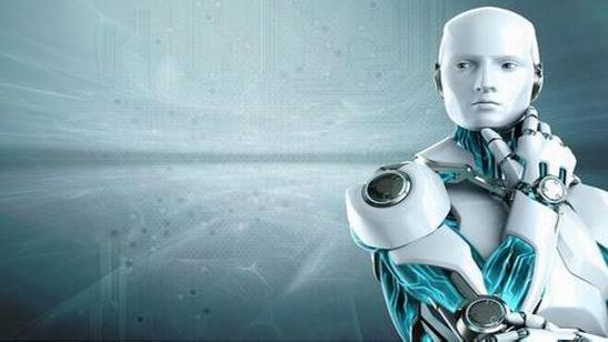 翡翠教育集团致敬人工智能:做有温度的IT教育