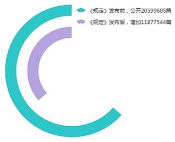 logo logo 标志 设计 矢量 矢量图 素材 图标 341_278