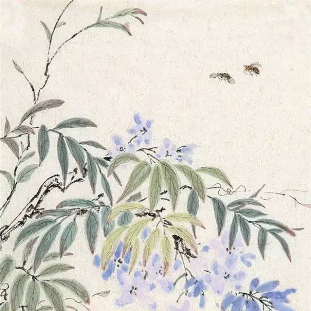近千年来,中国最美的100句古诗词,不得不背诵